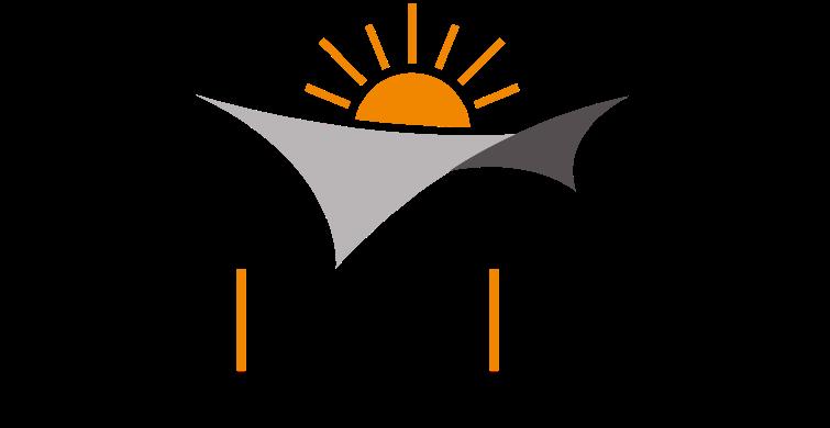 Sonnensegel Norddeutschland
